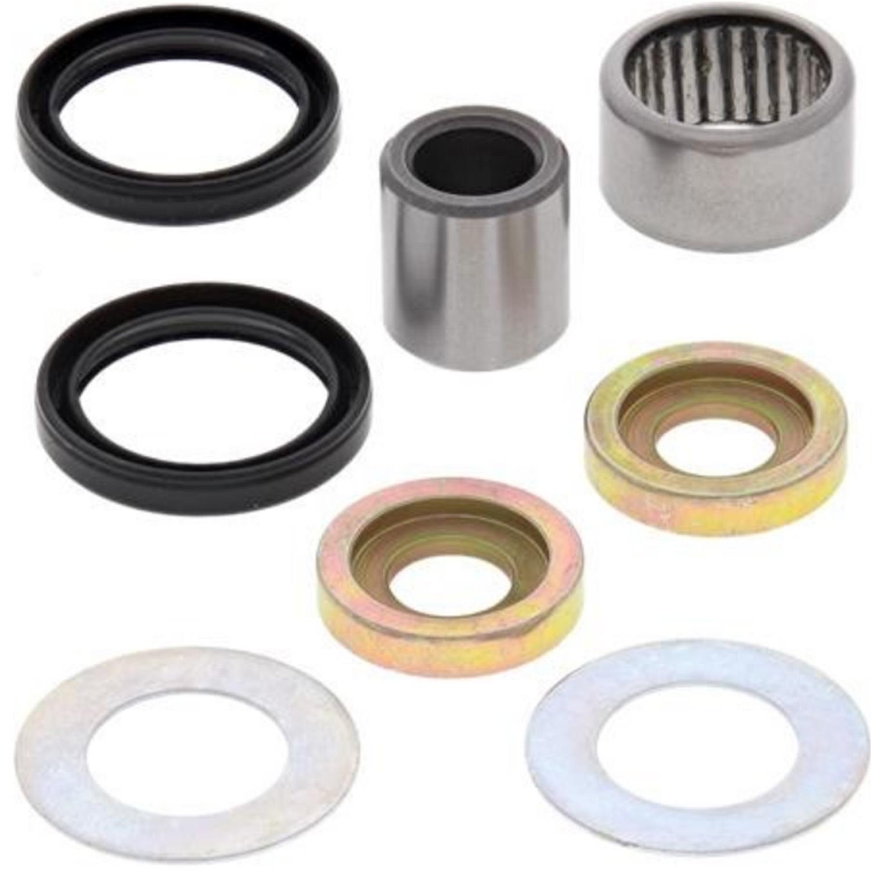 Rolamento do Amortecedor Inferior BR Parts RMZ 250 10/17 + RMZ 450 10/18 + RMX 450 10/11 + RMXZ 450 17