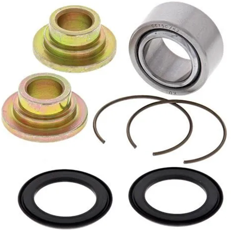 Rolamento do Amortecedor Superior BR Parts KTM 250/350/450 SX-F 11/18 + KTM 250/350 XC-F 11/18 + KTM 450 XC-F 13/18