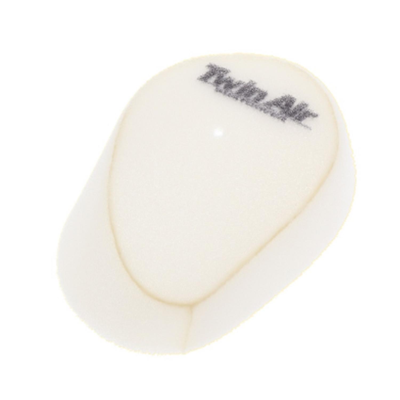 Touca Protetora Do Filtro De Ar Twin Air Dust Cover CRF 250 04/09 + CRFX 250 04/18 + CRF 450 03/08