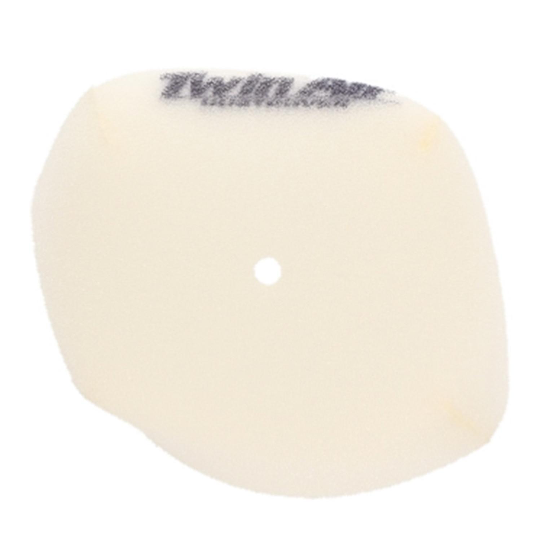 Touca Protetora Do Filtro De Ar Twin Air Dust Cover CRF 250 14/17 + CRF 450 13/16