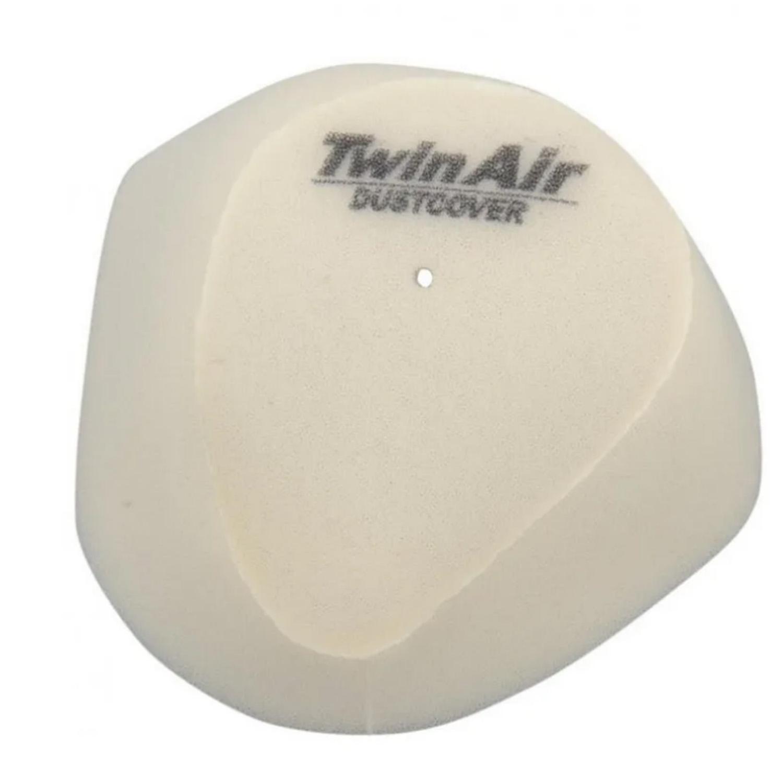 Touca Protetora Do Filtro De Ar Twin Air Dust Cover CRF 250 18/19 + CRF 450 17/20 + CRF 450 RX 17/20