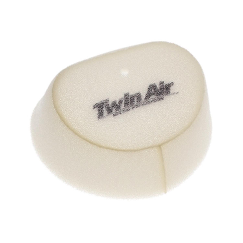 Touca Protetora Do Filtro De Ar Twin Air Dust Cover WRF 250 03/14 + WRF 450 03/12