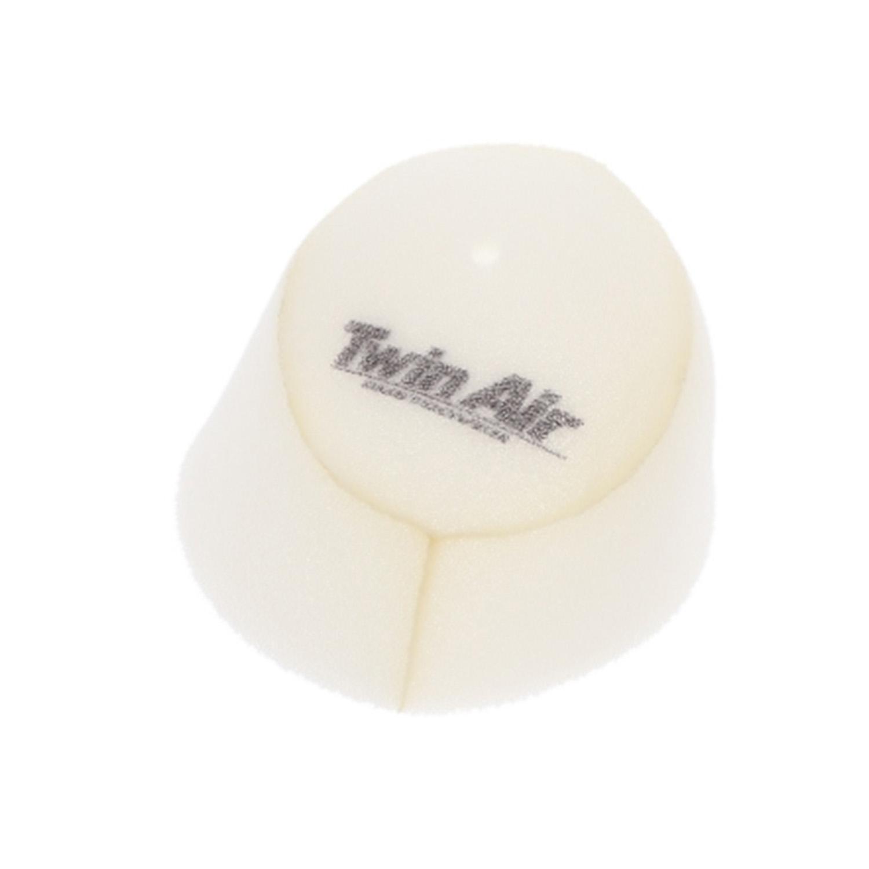 Touca Protetora Do Filtro De Ar Twin Air Dust Cover YZF 250 01/13 + YZF 450 03/09 + YZ 125/250 97/18