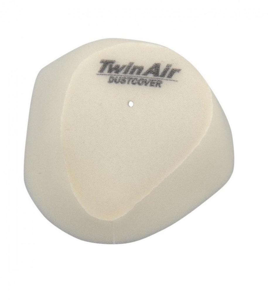Touca Protetora Do Filtro De Ar Twin Air Dust Cover YZF 250 19/20 + YZF 450 18/20 + WRF 450 19/20