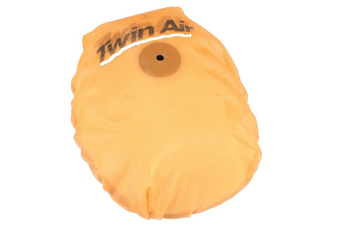 Touca Protetora Do Filtro De Ar Twin Air Grand Prix CRF 250 18/19 + CRF 450 17/19 - CRF 450X 19/21