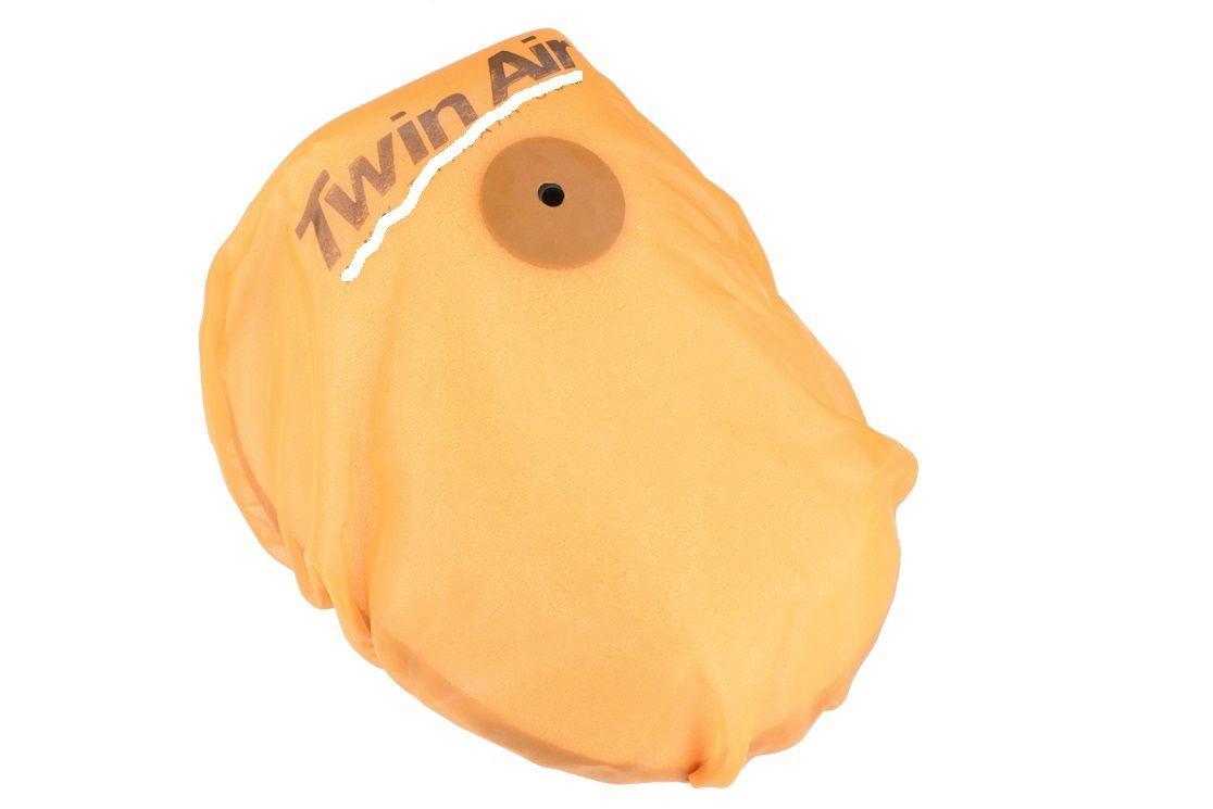Touca Protetora Do Filtro De Ar Twin Air Grand Prix CRF 250/450 20/21
