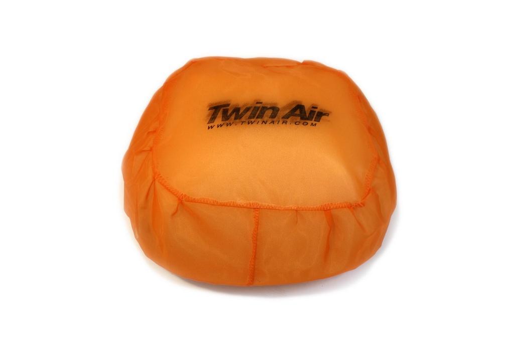 Touca Protetora Do Filtro De Ar Twin Air Grand Prix YZF 250 14/18 + YZF 450 14/17  WRF 250/450 15/18