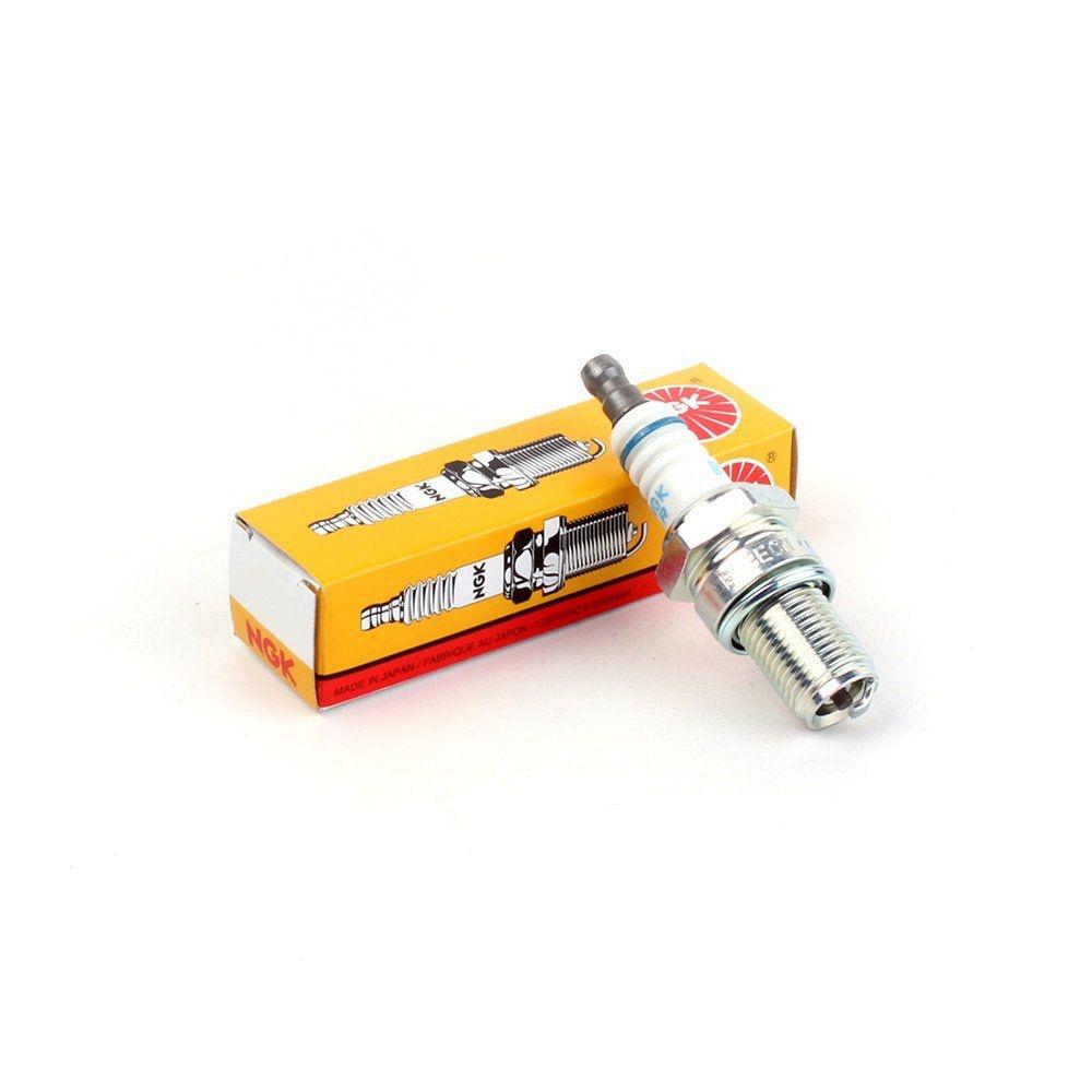Vela de Ignição NGK CPR8EB-9 - KXF 250 11/14 + KXF 450 06/14