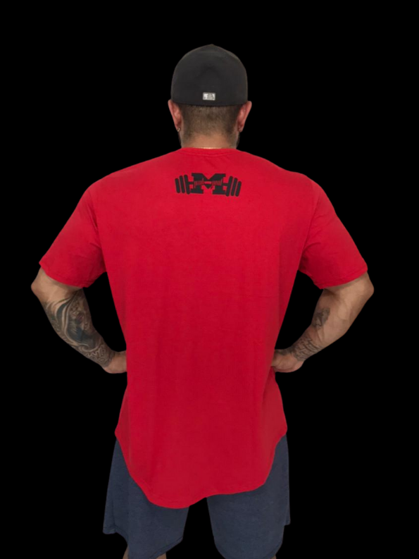 Camiseta Premium 13 Preto
