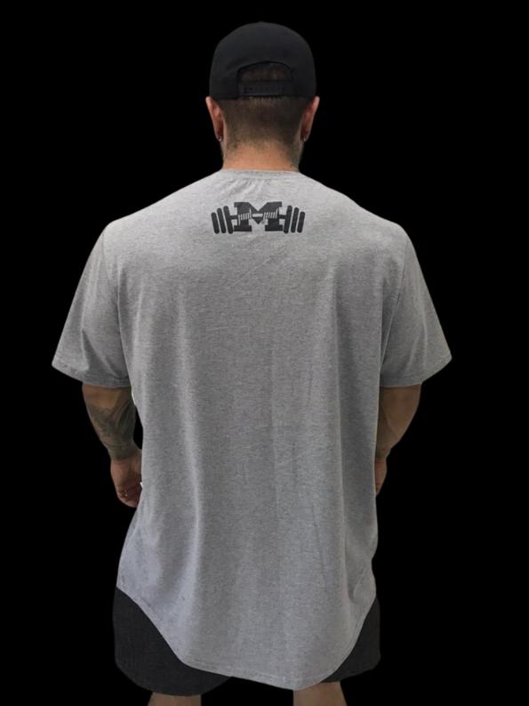 Camiseta Premium Boston