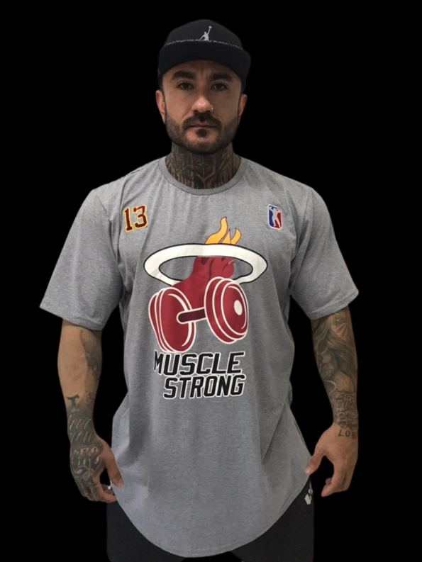 Camiseta Premium Miami