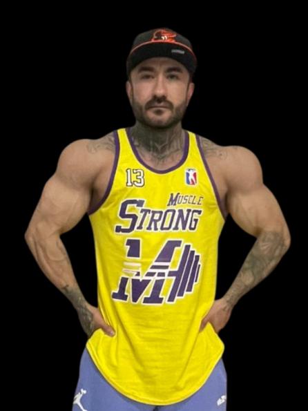 Regata Premium Lakers