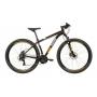 Bicicleta Caloi Two Niner Pro Aro 29 M 21v Freios Hidráulico