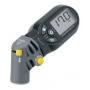 Calibrador Digital Topeak Universal Bike