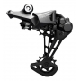Cambio Traseiro Shimano Deore M5100 Sgs 11v 1x11 Shadow Plus