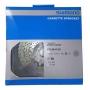 Cassete Shimano Deore M4100 10v 11-42d Hyperglide