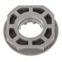 Ferramenta Shimano Pd40 Manut. Chave Pedal Clip Mtb/speed