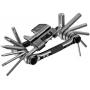 Kit Canivete Ferramenta Crank Brothers Multi 19