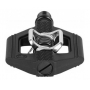Pedal Crankbrothers Candy 1 Preto