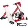 Rolo De Treino Bike Elite Novo Force