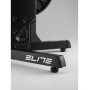 Rolo De Treino Bike Smart Interativo Elite Suito