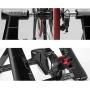 Rolo De Treino Interativo Elite Novo Smart Bike Mtb Speed