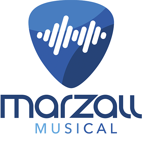 Marzall Musical