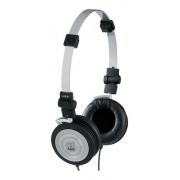 Fone De Ouvido Headphone Akg - K414p