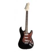 Guitarra Stratocaster Michael GM-217N