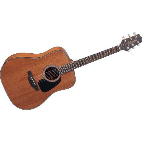 Violão Folk Takamine GD11MCE Elétrico