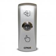 Botoeira Acionamento N.A Inox Fit Cx-4506 Citrox