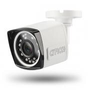Câmera Bullet Metal IP 3.0MP 1080p IR30m CX-2630 POE Citrox