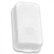 Módulo Para Acionamento do Portão via Internet Contatto Wi-fi PPA