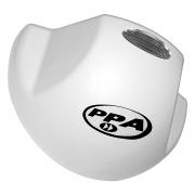 Radar Selection Sensor de Abertura Para Porta Social PPA