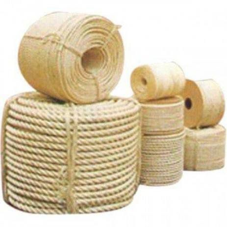 CORDA SISAL NATURAL