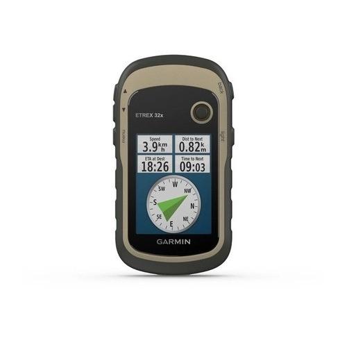 GPS ETREX 32 EX