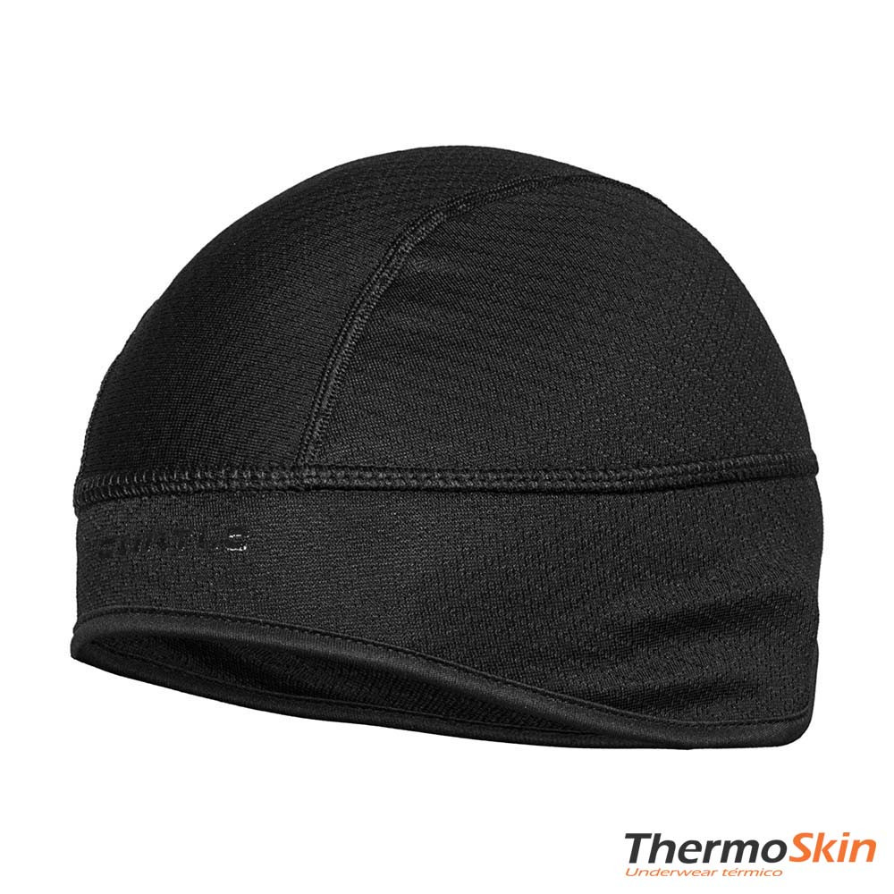 TOUCA CURTLO THERMOSKIN G