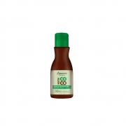 SÉRUM AMAZONÍ NUTRI COCO 30ml