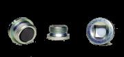 L169940 - BUJAO MAGNETICO - DANA - JOHN DEERE - S 5000