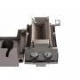 AMACIADOR DE BIFES INOX - Motor de 1/2 CV AMB - CAF