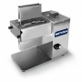 AMACIADOR DE BIFES INOX - Motor de 1/3 CV PAC - METVISA