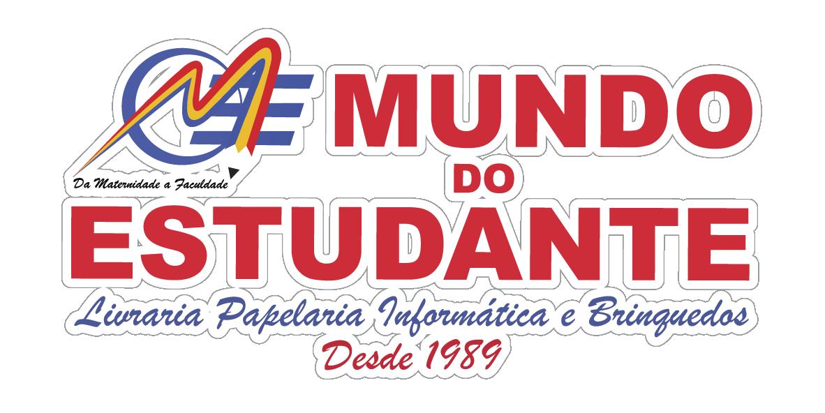 Mundo do Estudante