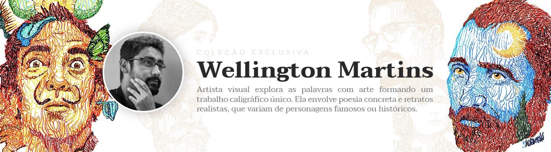 loja parceira wellington martins