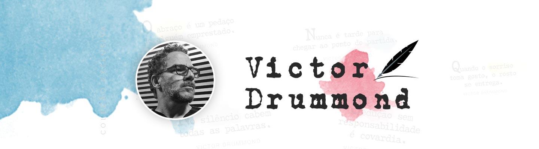 loja parceira victor drummond