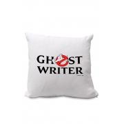 Almofadinha Ghost writer