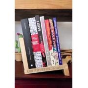 Aparador de Livros Ler antes de morrer