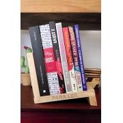 Aparador de Livros Para Ler