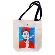 Bolsa Asas de Frida Kahlo