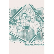 Bolsa Selfie Poética
