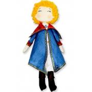 Boneco Pequeno Príncipe Gala